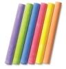 Crayola Multi-Colored Chalks