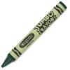 Jumbo Crayon