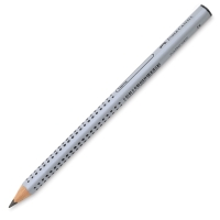 Jumbo Grip Pencil, Single