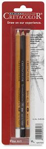 Artist's Pencil Set