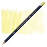 Primrose Yellow
