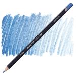 Smalt Blue