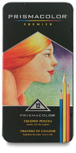 Image result for prismacolor pencils