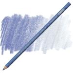 Blue Violet Lake
