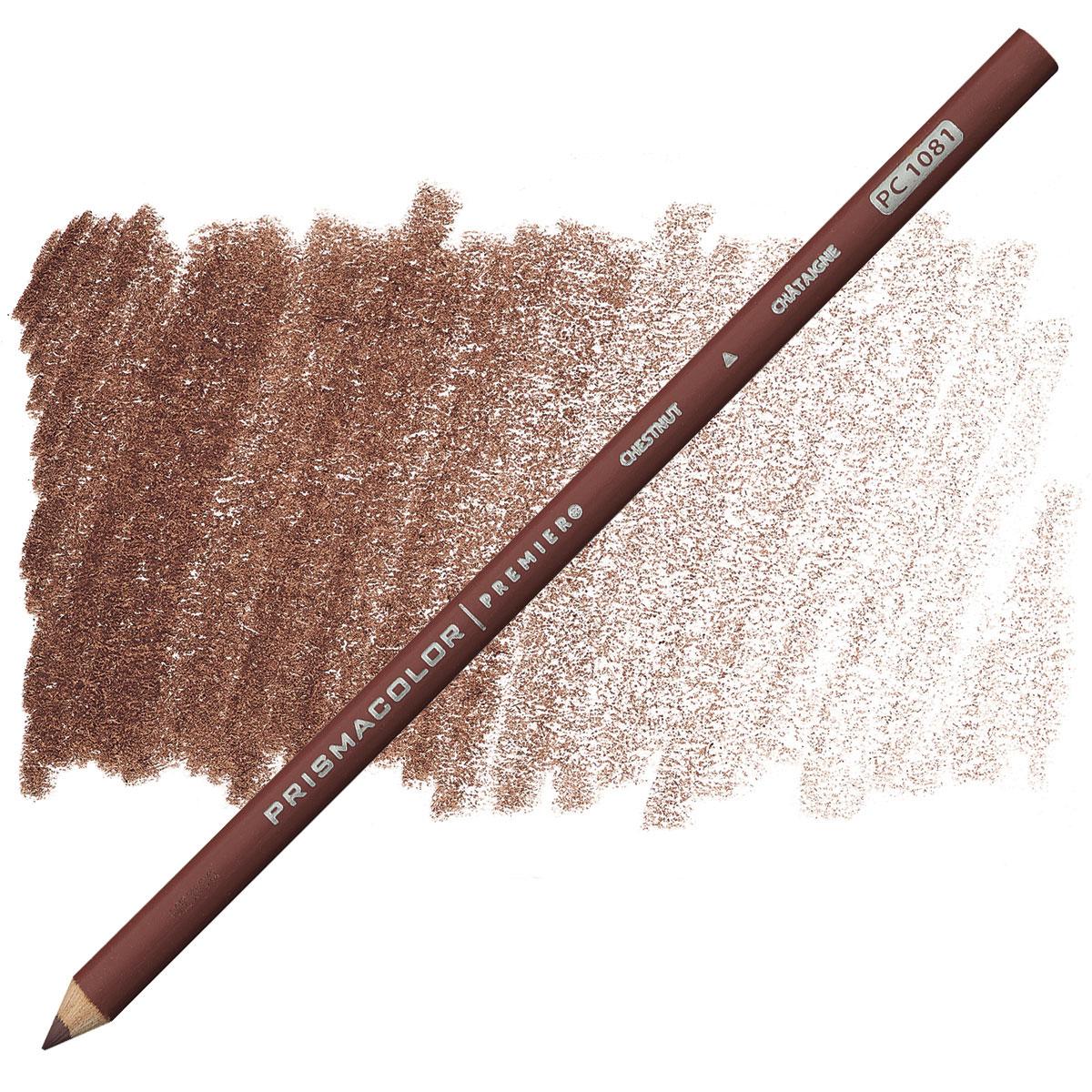 20508 8281 Prismacolor Colored Pencils And Sets Blick Art Materials