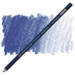 Copenhagen Blue