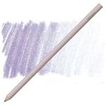 Greyed Lavender