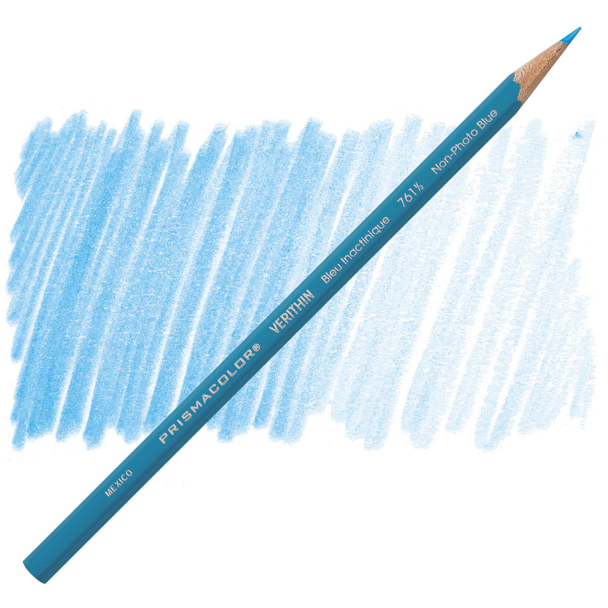 20509 5531 prismacolor verithin pencils blick art materials color swatches created using heavy to light application and were applied on 100 lb 163 gsm drawing paper material nvjuhfo Choice Image