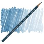 Peacock Blue