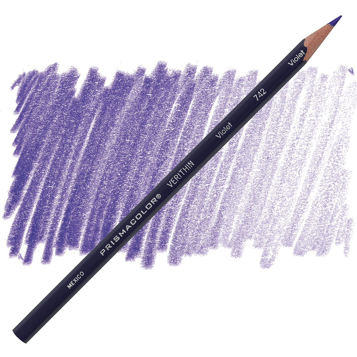 20509 6501 prismacolor verithin pencils blick art materials color swatches created using heavy to light application and were applied on 100 lb 163 gsm drawing paper material nvjuhfo Choice Image