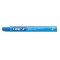 Individual Crayon
