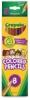 Crayola Multicultural Colored Pencils