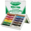 Watercolor Pencils, Classpack of 240