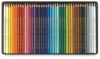 Aquarelle Pencils, Set of 40