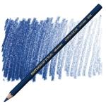 Prussian Blue