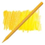 Permanent Dark Yellow
