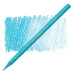 Smyrna Blue