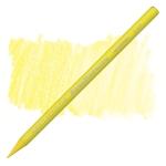 Straw Yellow