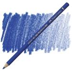 Cobalt Blue-Greenish