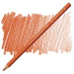 Dark Cadmium Orange