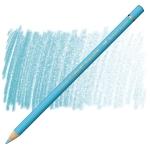 Light Cobalt Turquoise