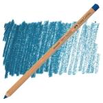 Bluish Turquoise