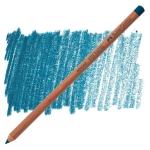 Heloi Turquoise