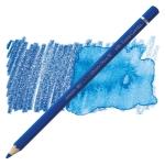 Cobalt Blue Greenish