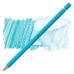 Light Cobalt Turquoise1