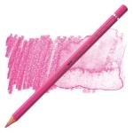 Light Purple Pink