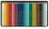 Pablo Colored Pencils, Set of 40