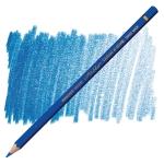 Gentian Blue