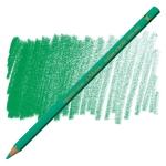 Grayish Green