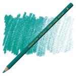 Opaline Green
