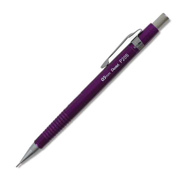 Metallic Purple, 0.5 mm