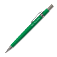 Metallic Green, 0.5 mm