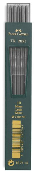 TK 9400 Lead Refill