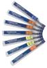 Fineline Lead Refills