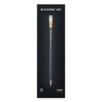 Blackwing 602 Pencils, Pkg of 12