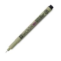Pen, Size 003