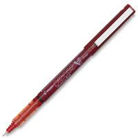 Pilot Precise V5/V7 Rolling Ball Pens