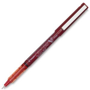 Precise V7 Pen