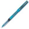 Precise Pen