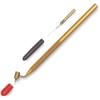Loew Cornell Painting Pens