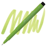 May Green, Superfine Nib