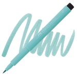 Phthalo Green, Brush Nib
