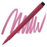 Pink Carmine, Brush Nib