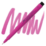 Middle Purple Pink, Superfine Nib