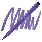 Purple Violet, Brush Nib