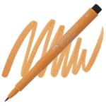 Terracotta, Brush Nib
